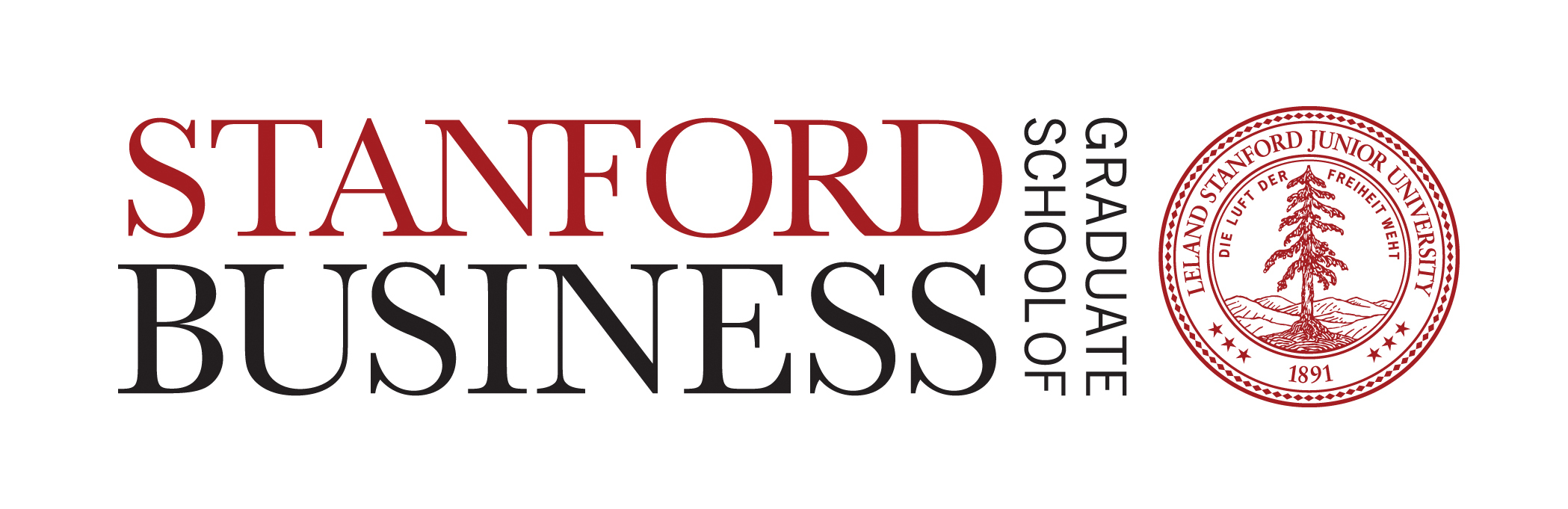 Stanford to Offer Joint Computer Science MS/MBA Degree