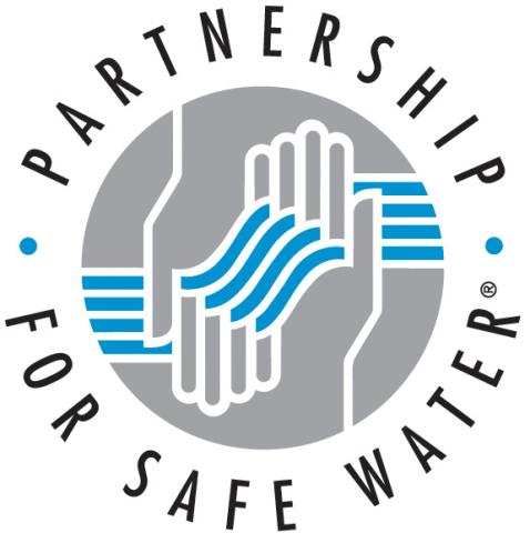 http://www.awwa.org/partnership