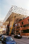 OCAD University in Toronto (Photo: Business Wire)