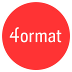 http://www.businesswire.com/multimedia/theprovince/20130917006871/en/3021796/4ormat-Online-Portfolio-Joins-OCAD-Largest-Arts