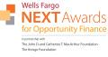 http://nextawards.org/awards/next-opportunity-award
