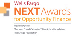 http://www.enhancedonlinenews.com/multimedia/eon/20130918005815/en/3022480/Opportunity-Fund/NCB-Capital-Impact/Housing-Partnership-Network