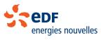 http://www.businesswire.com/multimedia/theprovince/20130918005862/en/3022784/EDF-EN-Canada-Enbridge-Dedicate-300-megawatt