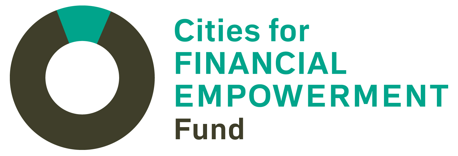 Image result for cities for financial empowerment