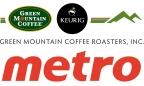 http://www.businesswire.com/multimedia/theprovince/20130918005984/en/3022636/METRO-Green-Mountain-Coffee-Roasters-Partner-Add