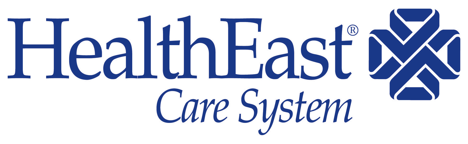 HealthEast Selects Medica for Health Coverage | Business Wire