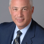 PJSC Vice Chairman Marc S. Cooper (Photo: Business Wire)