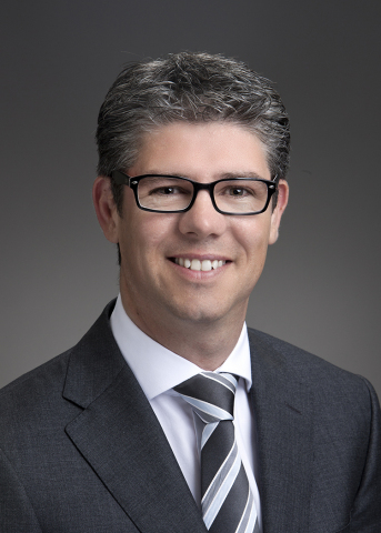 Worksoft appoints Reza Warnink Vice President, EMEA to support company growth (Photo: Business Wire)