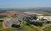 Ultra obtiene la adjudicación del contrato para dotar de sistemas operativos aeroportuarios al Aeropuerto Internacional de Viracopos en Brasil