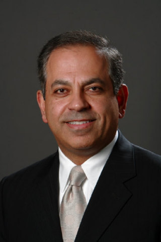 Joseph Khairallah (Photo: Business Wire)