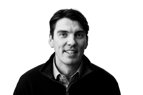 Tim Armstrong, Chairman and CEO of AOL (Photo: Business Wire)