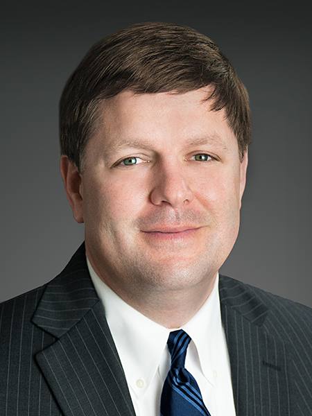 Will Beecher Joins SCBT Wealth Management Group as Senior Vice President and Trust Advisor for the Charleston Market. (Photo: Business Wire)