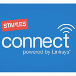 Staples Connect will be rolling out in select Staples' stores and on Staples.com in November.
