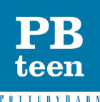 Pbteen To Open Store In Oakbrook Center Business Wire
