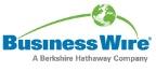 http://www.businesswire.com/multimedia/theprovince/20130924006818/en/3027788/Serena-Ehrlich-Rejoins-Business-Wire