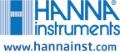 Hanna Instruments, Inc.推出全球用途最广的实验室测量仪