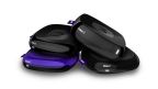 The new Roku streaming player line-up gives consumers more ways to experience better TV. (Photo: Business Wire)