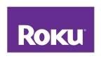 http://www.businesswire.com/multimedia/theprovince/20130925005512/en/3028040/Roku-Introduces-All-New-Family-Streaming-Players