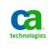 Las soluciones de gestión de identidades y accesos de CA Technologies protegen la oferta cloud de ClickSoftware