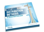 New Velocify study offers tips for automated sales lead distribution methods that can increase sales success. (Photo: Business Wire)