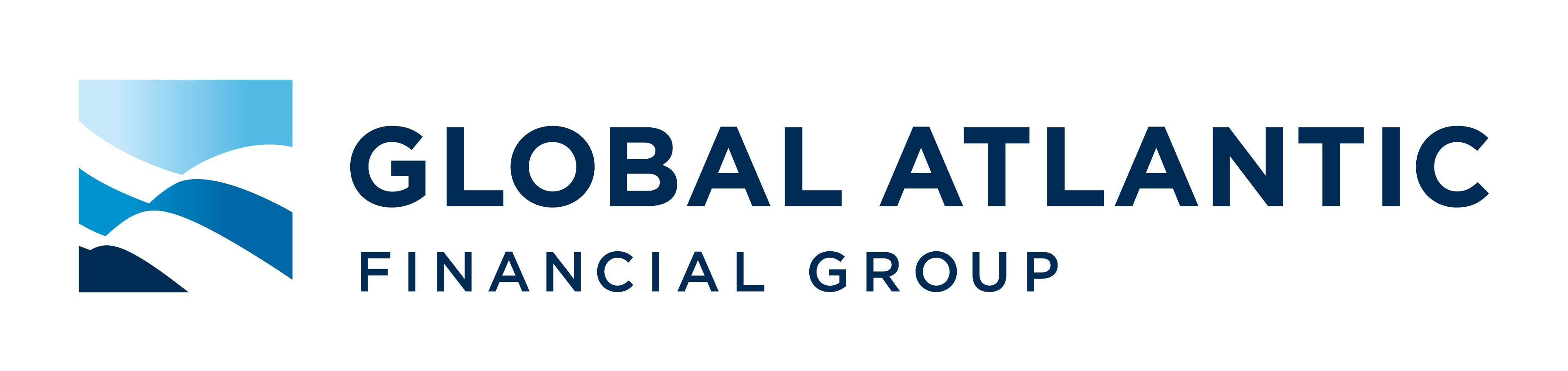 Global News Group 26