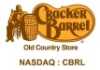 http://investor.crackerbarrel.com/