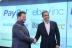 eBay Inc. compra Braintree, innovador en pagos mundiales