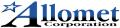 Allomet Corporation