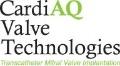 CardiAQ Valve Technologies