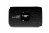 Pocket WiFi SoftBank 203Z (Photo: Business Wire)