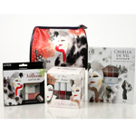 Disney Villains Beauty Collection (Photo: Business Wire)