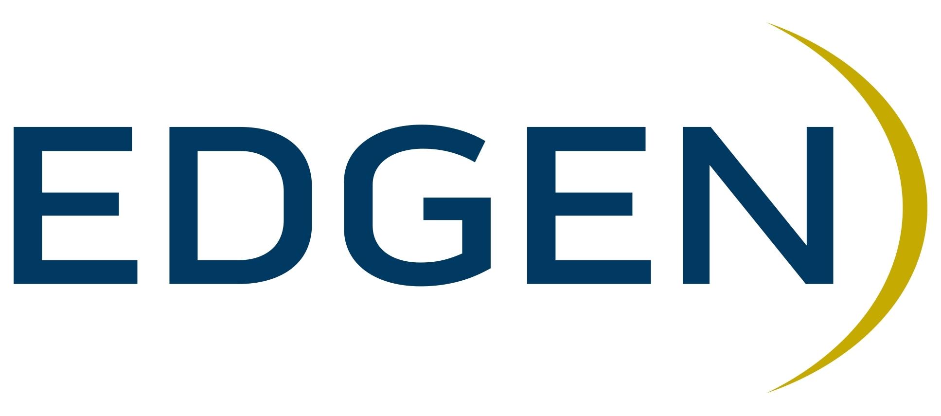 Edgen Group logo