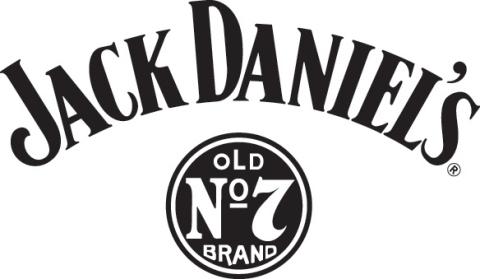 jack daniel s rolls out master distiller 1 bottle across the u s rh businesswire com jack daniels logo template generator jack daniels logo eps