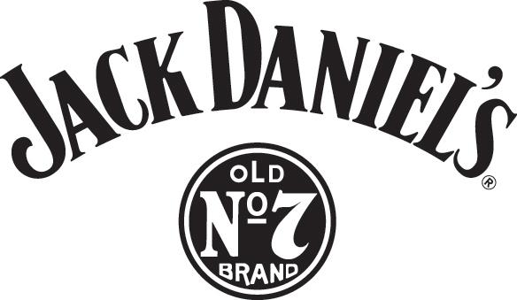 jack daniel s rolls out master distiller 1 bottle across the u s rh businesswire com jack daniels logo free jack daniels logo template