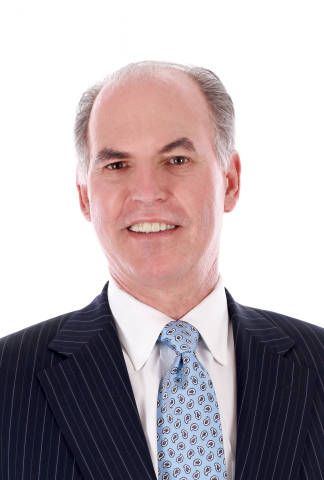 """Dr. Steven J. Packer named to Becker's Hospital Review """"125 Physician Leaders of Hospitals and Health Systems"""" (Photo: Business Wire)"""