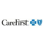 http://www.carefirst.com