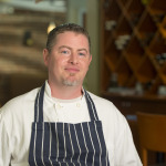 Jason Ruocco, chef and owner of Taste Restaurant in North Haven, Conn. (Photo: Business Wire)