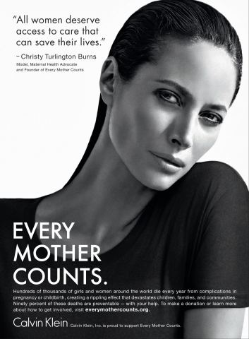 cki-every-mother-counts-announcement-PSA-IMAGE-100213-FINAL.jpg