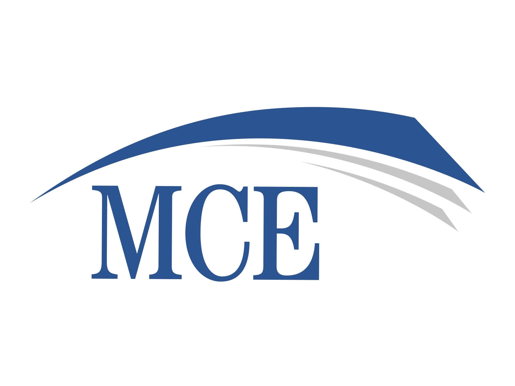 MCE, Inc. Launches World-Wide On-Site Warranty Service | Business Wire
