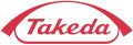 Takeda Highlights Data from Clinical Trial of Investigational       Norovirus Vaccine Candidate