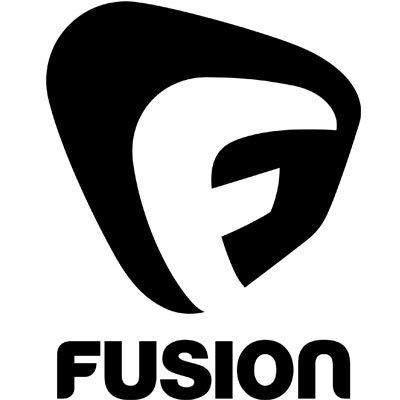 http://i939.photobucket.com/albums/ad234/univision-nyc-mia/Fusionlogo_zps420e0dd0.jpg (Graphic: Business Wire)