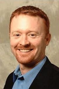 WellAware CEO Matt Harrison (Photo: Business Wire)