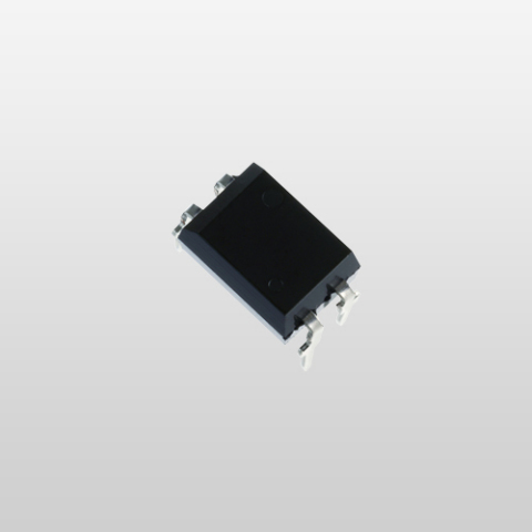 """Toshiba: High current photorelay, """"TLP241A"""", offering reinforced insulation (Photo: Business Wire)"""