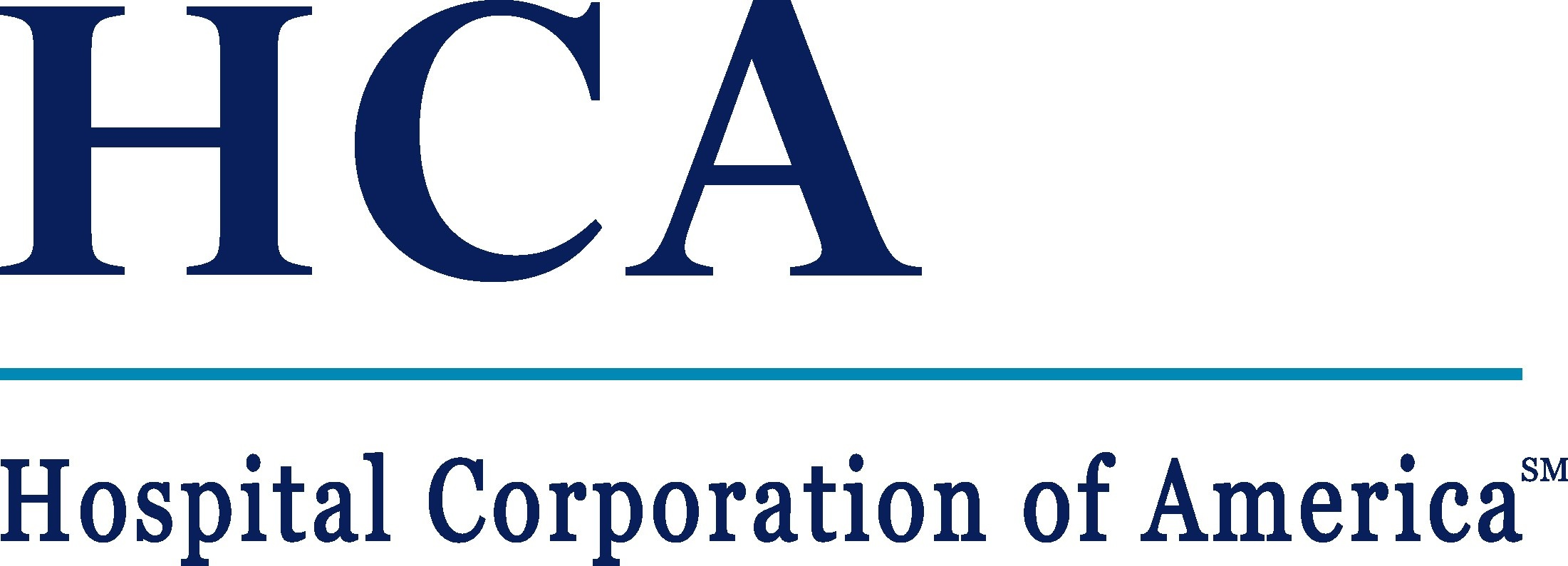 hospital corporation of america Free research that covers abstract hospital corporation of america (hca) is a deep-rooted, worldwide health care industry leader that, on two continents, offers patient services hca, ra.