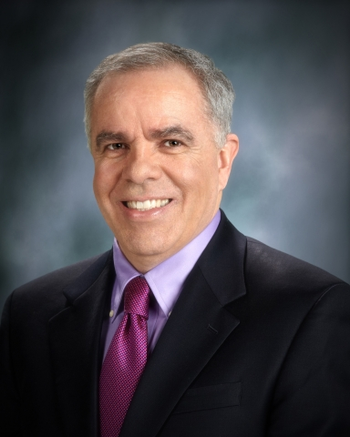 Quill.com names Sergio Pereria president. (Photo: Business Wire)