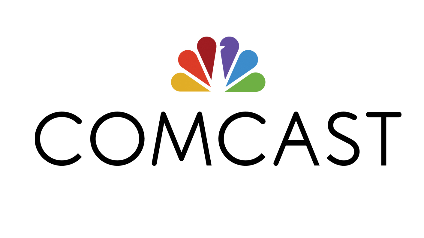 comcast highlights enhanced xfinity home control service in full size