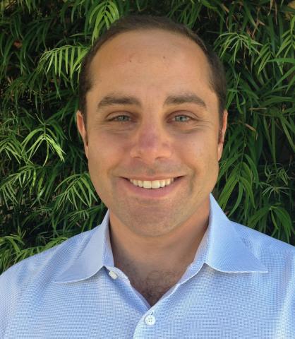 Scott Jones, VP of Marketing at Origami Logic (Photo: Business Wire)
