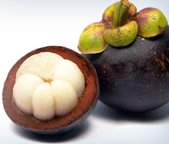 Pure Garcinia Cambogia (Photo: Business Wire)