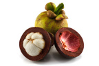 Garcinia Cambogia Miracle (Photo: Business Wire)