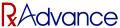 RxAdvance Expands Executive Management Team